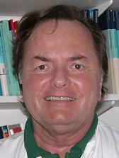 Dr Fuhrmann Pforzheim