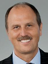 Dr. <b>Norbert Gutknecht</b> - referenten_gutknecht